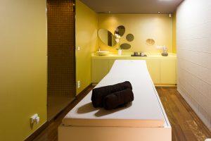 dermodent estética 3 Centros de estética visita virtual foto visita virtual 360