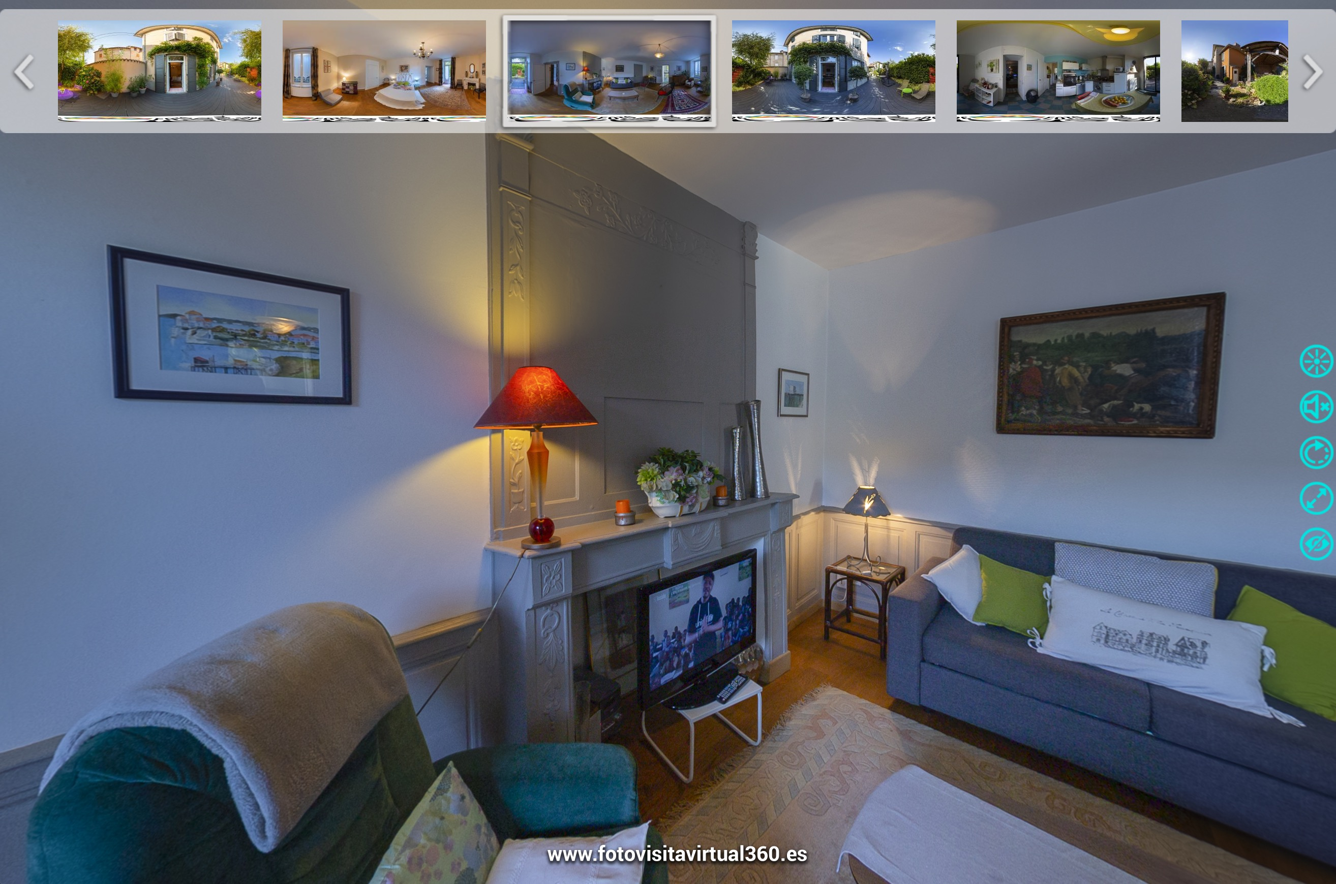 Home-staging-tour-virtual